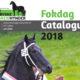 Vorm-Eleven-Communicatie-en-Creatie-Damwoude-Friesland-It Fryske Greidhynder