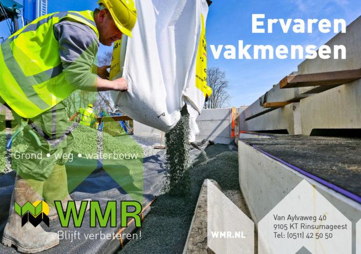 Vorm-Eleven-Communicatie-en-Creatie-Damwoude-Friesland-WMR Rinsumageast