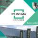 Vorm-Eleven-Communicatie-en-Creatie-Damwoude-Friesland-Wijnsma Kozijnen
