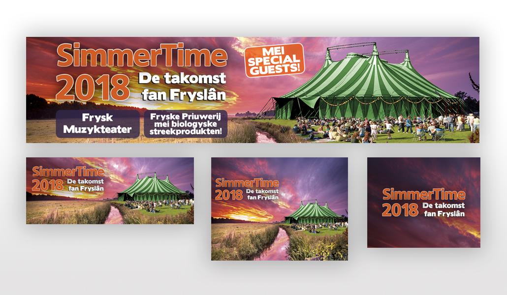 reclamebureau-friesland grafisch ontwerp banner