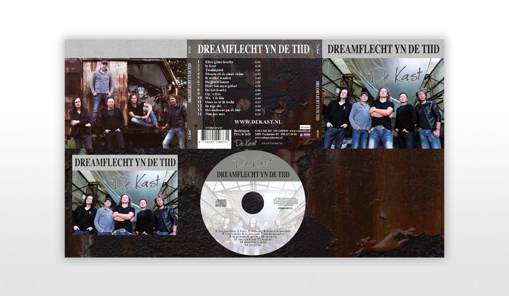 reclamebureau-friesland grafisch ontwerp drukwerk cd design