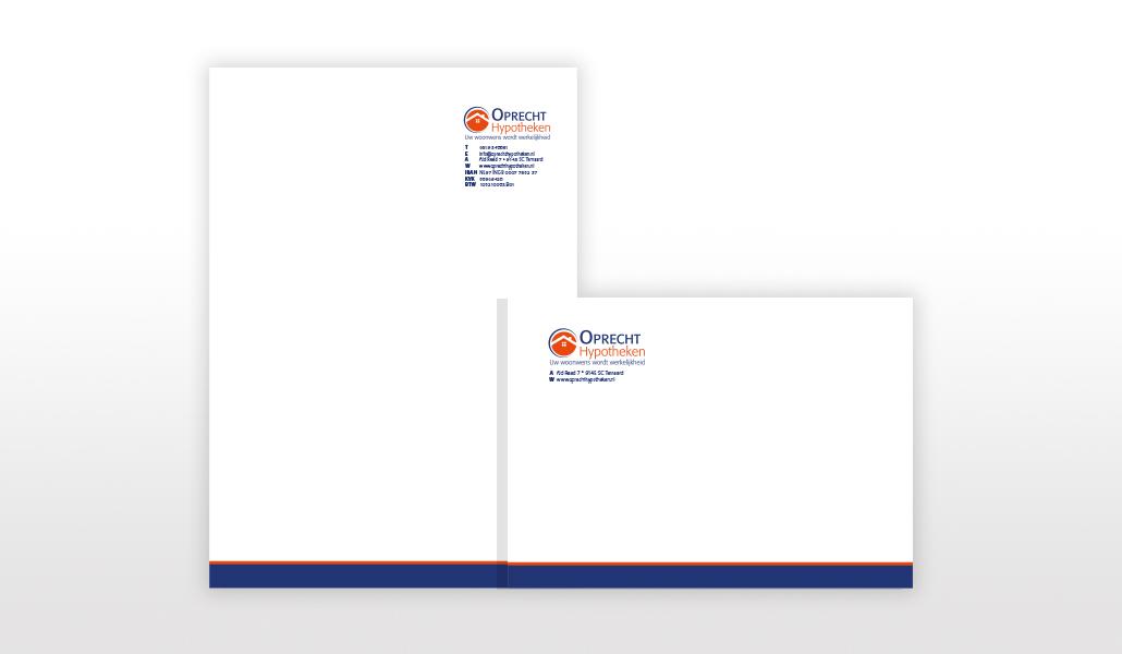 reclamebureau friesland grafisch ontwerp drukwerk huisstijl