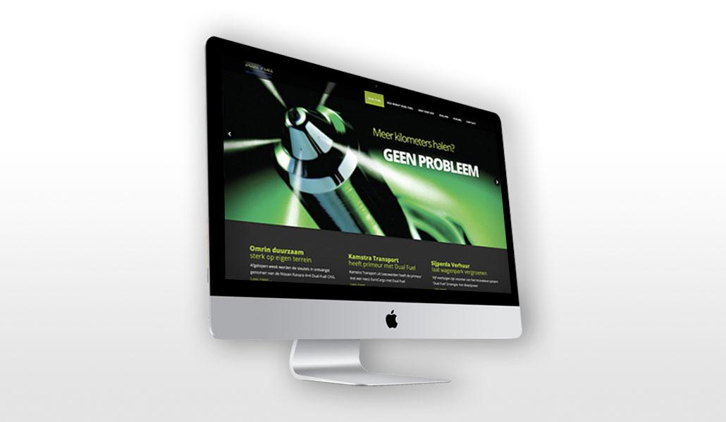reclamebureau friesland internet marketing