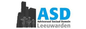 reclamebureau friesland grafisch ontwerp drukwerk asd leeuwarden