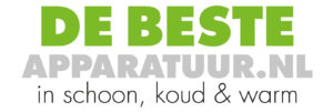reclamebureau friesland internet marketing de beste apparatuur burgum