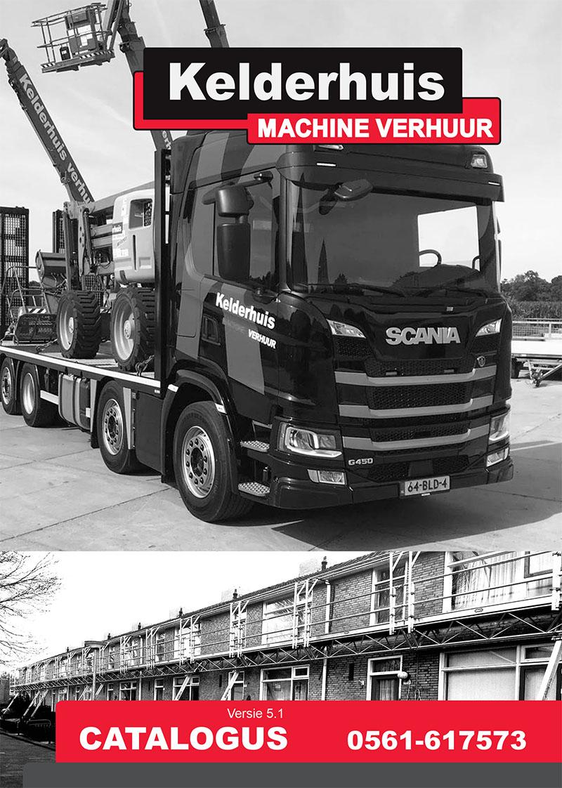 Reclamebureau in Damwoude Dokkum Friesland-grafisch ontwerp-drukwerk- VORM ELEVEN CC-Catalogus-cover