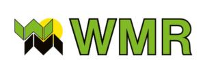 reclamebureau-friesland-grafisch ontwerp & drukwerk-WMR Rinsumageest