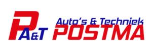 reclamebureau-friesland-internet-marketing-Autobedrijf Postma Damwâld