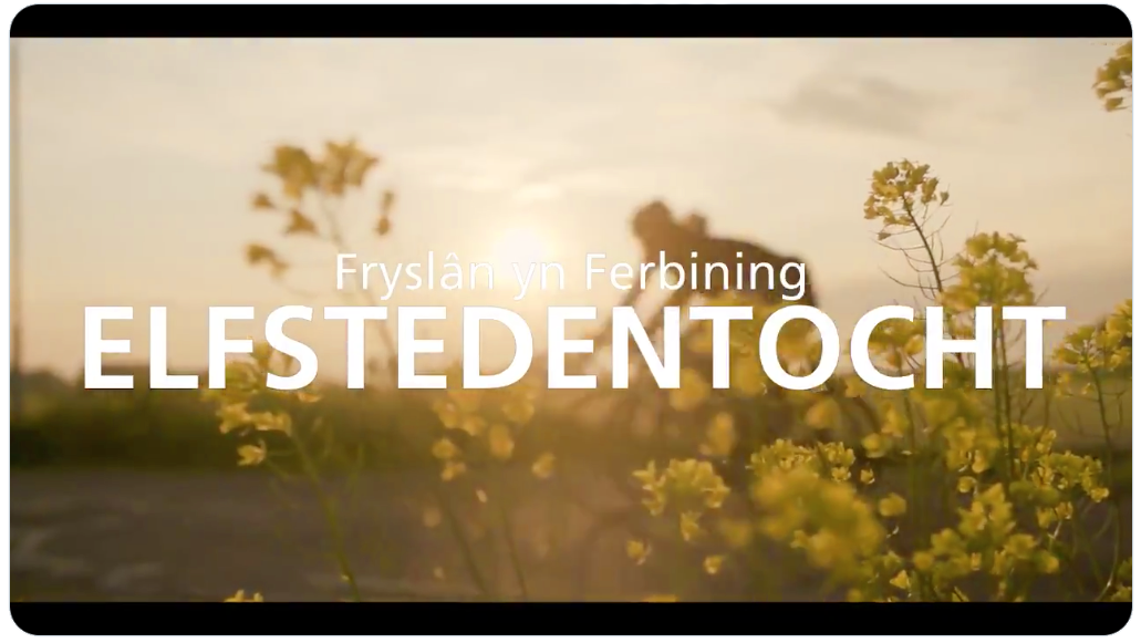 Reclamebureau-Damwoude-Dokkum-Friesland-Communicatie-Projektleiding-VORM ELEVEN CC