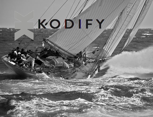Reclamebureau Friesland-Kodify-Internet marketing-Webdesign-VORM ELEVEN CC