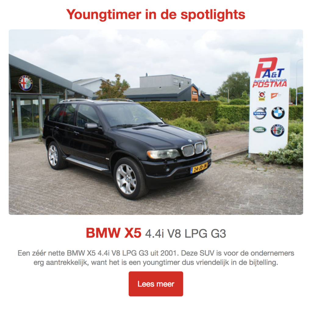 Reclamebureau Friesland - VORM ELEVEN CC Damwoude - Webdesign - Leeuwarden-3