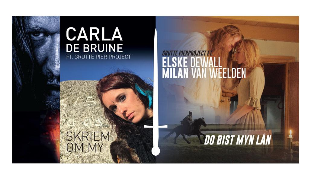 VORM ELEVEN CC - reclamebureau-friesland-grafisch-ontwerp-drukwerk-ElskeMilan