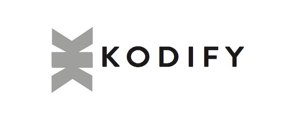 logoKodifywebsite