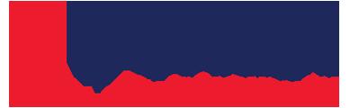 Reclamebureau-Friesland-Damwâld-Dokkum-Friesland-grafisch-ontwerp-logo-huisstijl-VORM ELEVEN CC