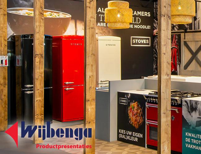 Reclamebureau Friesland VORM ELEVEN CC -Damwâld-Dokkum-Communicatie-Grafisch ontwerp-Internet-Wijbenga Productpresentaties