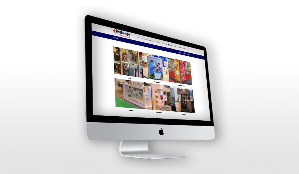 Reclamebureau-Friesland-VORM ELEVEN CC-huisstijl-webdesign-SEO-Wijbenga Productpresentaties