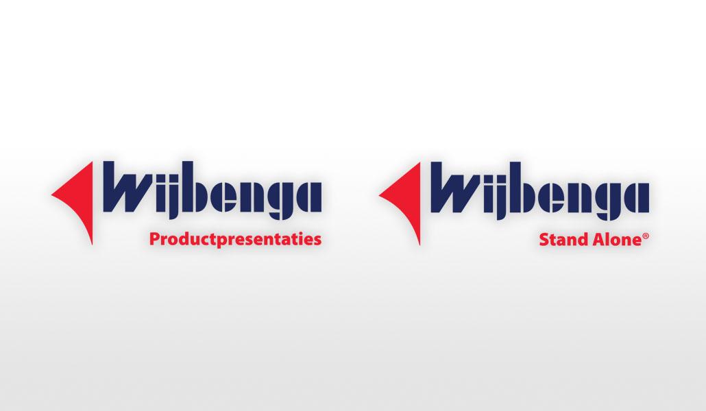 Reclamebureau-friesland-VORM ELEVEN CC-logo-huisstijl-Wijbenga Productpresentaties
