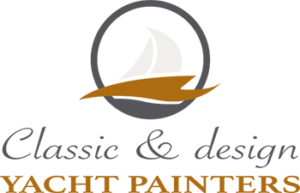 Reclamebureau-Friesland-Vorm Eleven CC-Damwâld-Dokkum-Grafisch ontwerp-Drukwerk-Logoontwerp-Classic & Design Yachtpainters