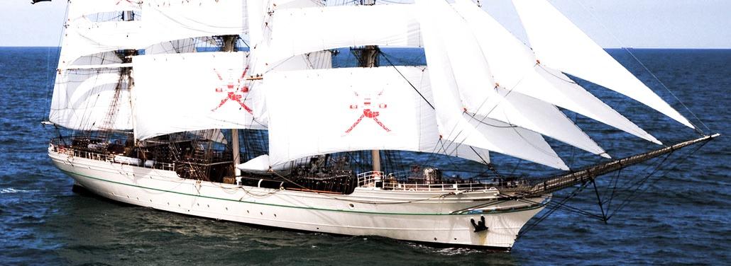 Reclamebureau-Friesland-Vorm Eleven CC-Damwâld-Dokkum-Communicatie-Grafisch ontwerp-Drukwerk-Internet-Webdesign-Classic & Design Yachtpainters