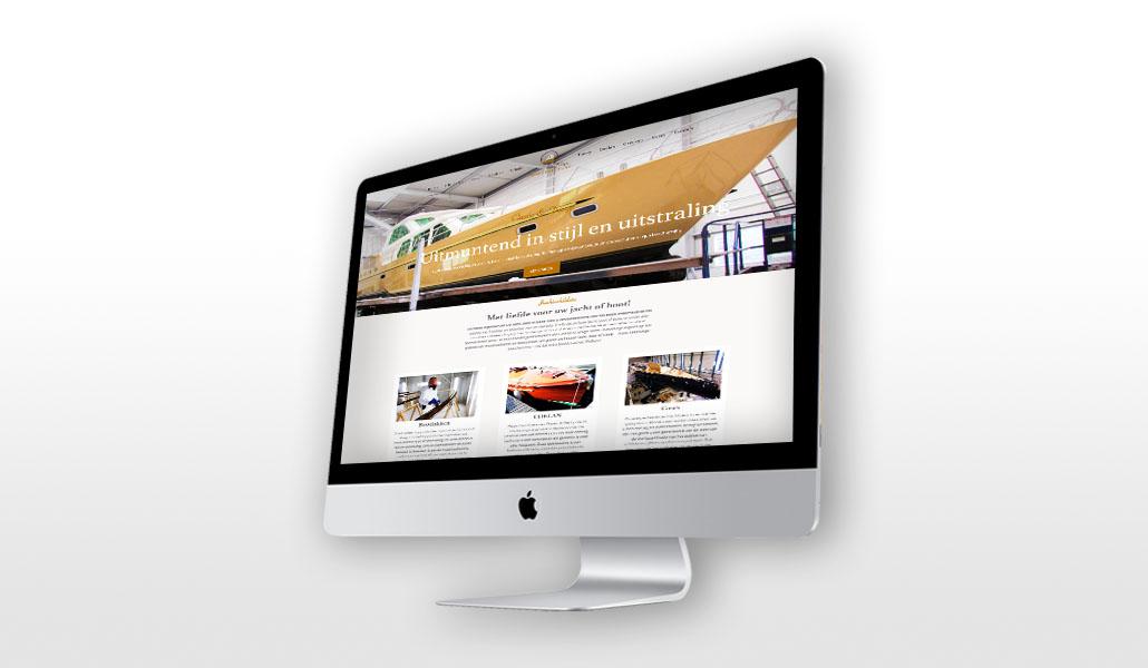reclamebureau-friesland-internet-marketing-webdesign-vorm eleven cc-offerte
