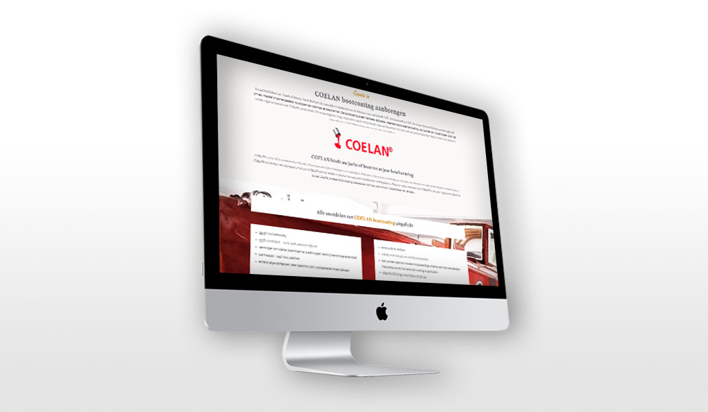 reclamebureau-friesland-webdesign-internet-marketing-dokkum-damwâld-vorm eleven cc-offerte