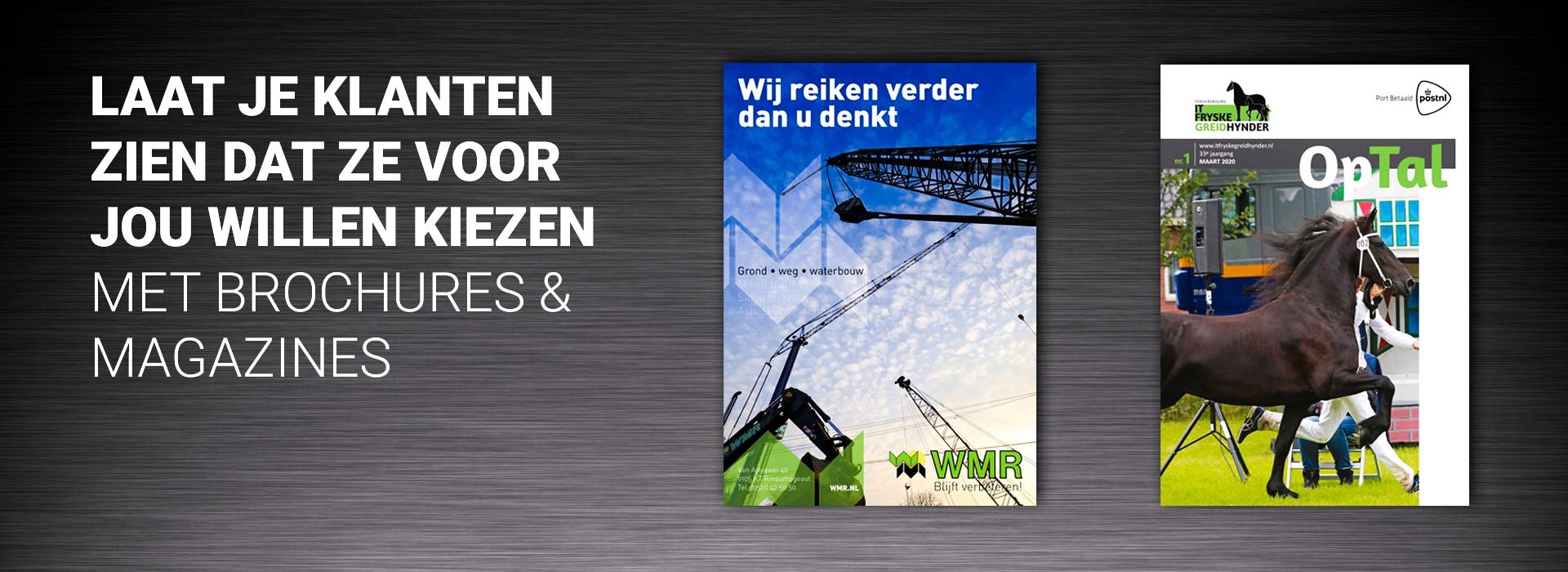 reclamebureau-vormelevencc-friesland-grafisch-ontwerp-drukwerk-brochures-magazines-catalogus