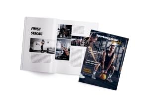 reclamebureau-vormelevencc-friesland-productcatalogus-grafisch-ontwerp-drukwerk-sportmagazine-Dokkum-Leeuwarden-Drachten