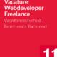 Reclamebureau Friesland - VORM ELEVEN CC Damwoude - Leeuwarden - Webdesign - Internet marketing - Webdeveloper WordPress Enfold